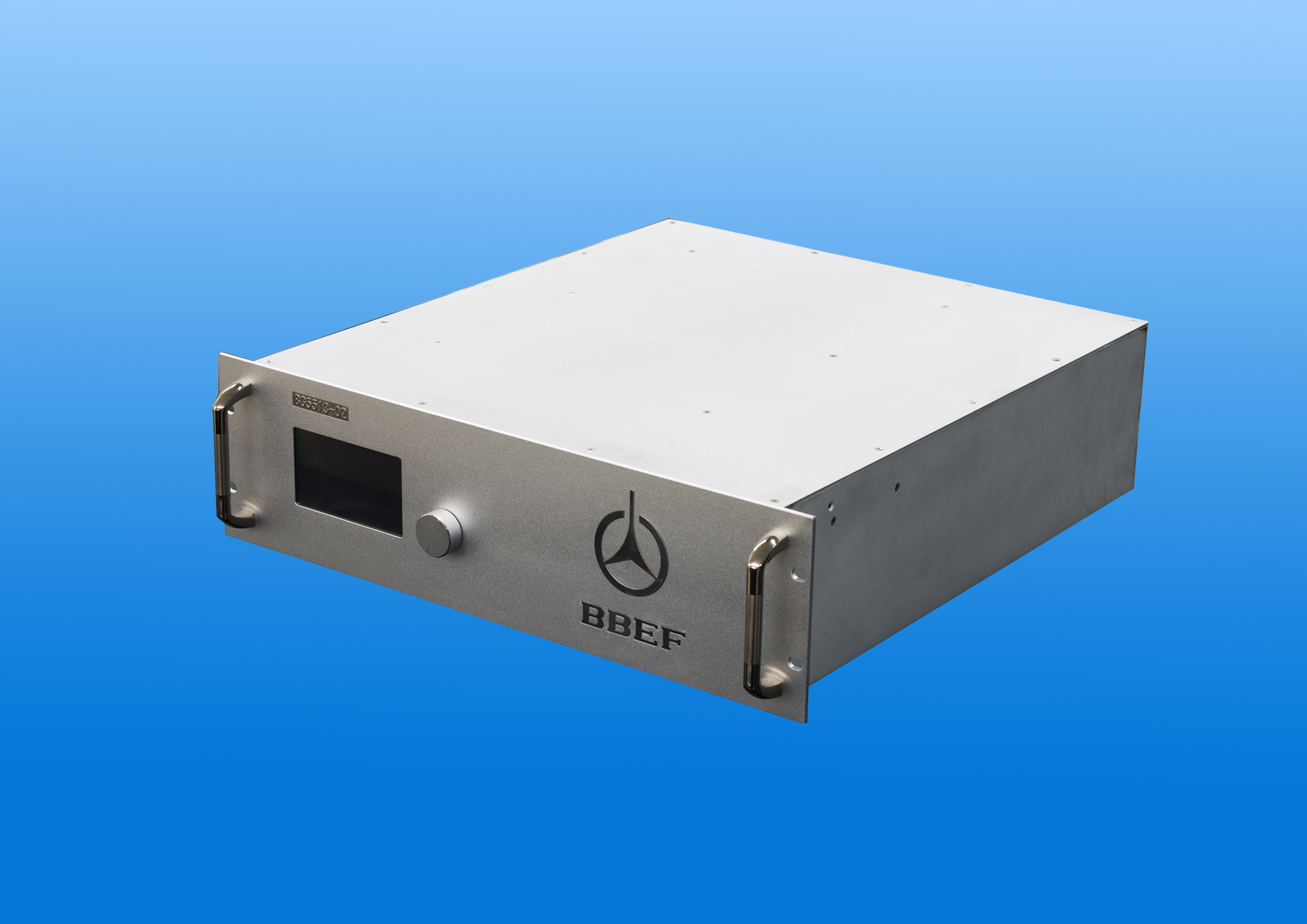 RF Power Supply Product